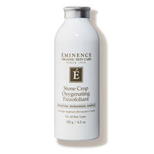 Eminence stone crop oxygenating fizzofoliant